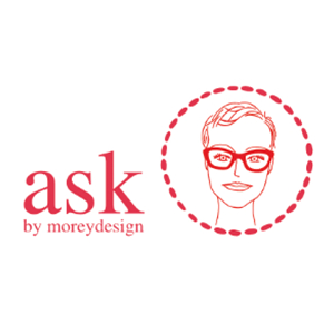 ask by moreydesign